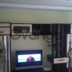 Сдается в аренду квартира 1-ком 44 м² Молодежная,д.5