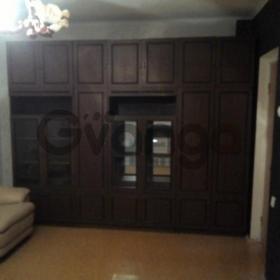 Сдается в аренду квартира 2-ком 55 м² Кантемировская,д.20к4, метро Кантемировская