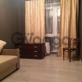 Сдается в аренду комната 2-ком 55 м² Свободный,д.3