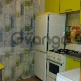 Сдается в аренду квартира 1-ком 32 м² Пролетарский,д.18к3 , метро Кантемировская