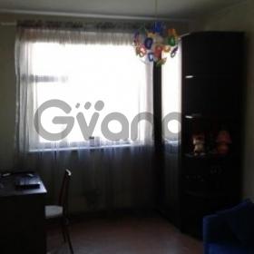 Сдается в аренду квартира 3-ком 70 м² Коломенская,д.9  , метро Коломенская
