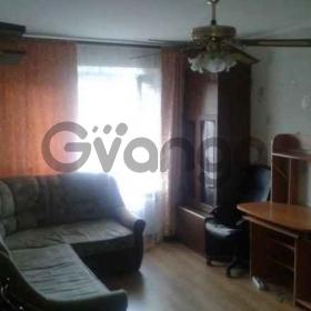 Сдается в аренду комната 3-ком 80 м² Бирюлёвская,д.52к1, метро Орехово