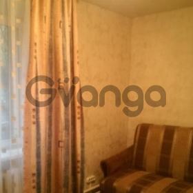 Сдается в аренду квартира 2-ком 40 м² Булычева,д.10