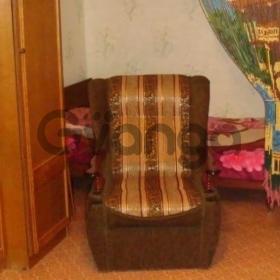 Сдается в аренду квартира 1-ком 35 м² Жуковский,д.7