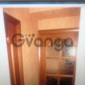 Сдается в аренду квартира 1-ком 38 м² Родниковая,д.4