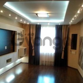 Продается квартира 1-ком 25 м² Полтавская ул.