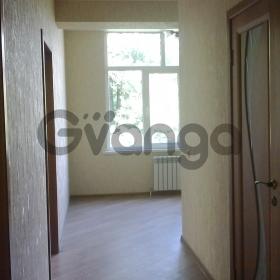 Продается квартира 2-ком 48 м² Ворошилова