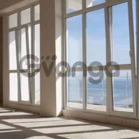 Продается квартира 2-ком 72 м² пятигорская
