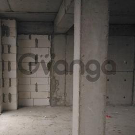 Продается квартира 1-ком 30 м² Лизы Чайкиной