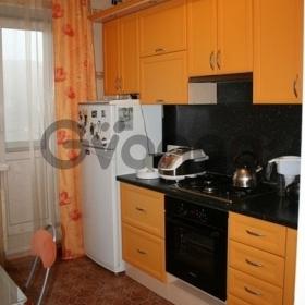 Продается квартира 1-ком 32 м² Альпийская ул.
