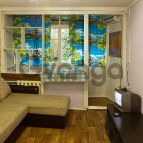 Продается квартира 1-ком 18 м² Донская