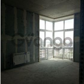 Продается квартира 2-ком 44 м² Дитриевой