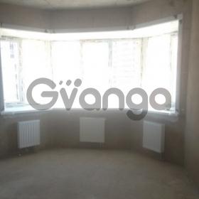 Продается квартира 1-ком 500 м² Дмитриевой