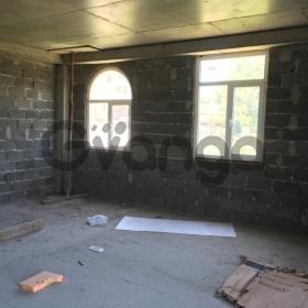 Продается квартира 2-ком 86 м² МАКАРЕНКО