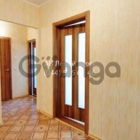 Продается квартира 2-ком 72 м² ул. Науки, 58, метро Демиевская