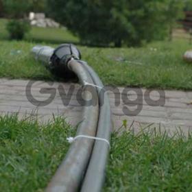 Ремонт скважин в Люберецком районе
