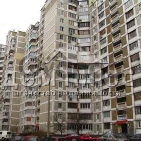 Сдается в аренду квартира 1-ком 43 м² Григоренко Петра просп