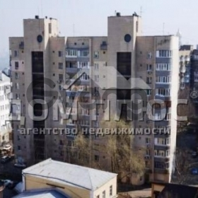 Продается квартира 1-ком 42 м² Мазепы Ивана (Январского Восстания)
