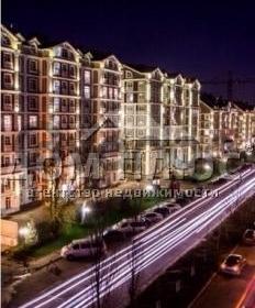 Продается квартира 3-ком 72 м² Луценко