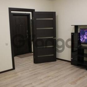Сдается в аренду квартира 1-ком 43 м² Завидная,д.1