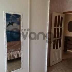 Сдается в аренду квартира 1-ком 32 м² Октябрьская,д.1стр1
