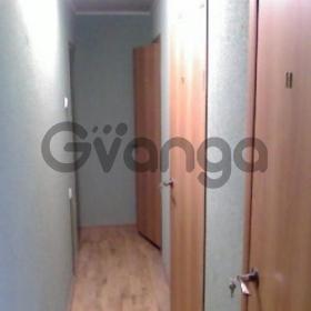 Сдается в аренду комната 3-ком 58 м² Физкультурная,д.12