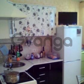 Сдается в аренду квартира 2-ком 60 м² Свободный,д.5