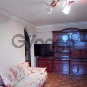 Сдается в аренду квартира 1-ком 36 м² Ослябинский,д.3  , метро Автозаводская