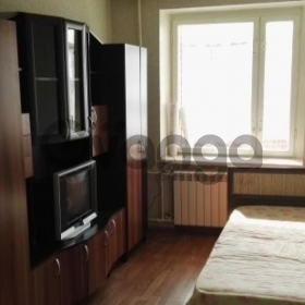 Сдается в аренду квартира 2-ком 40 м² 9 Квартал,д.6