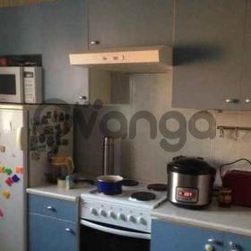 Сдается в аренду квартира 1-ком 40 м² Шадунца,д.9