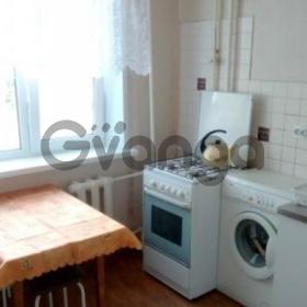 Сдается в аренду квартира 2-ком 48 м² Космонавтов,д.25а