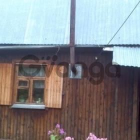 Сдается в аренду дом 3-ком 120 м² деревня Покровка