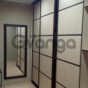 Продается квартира 3-ком 72 м² Туапсинская ул.