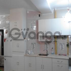 Продается квартира 1-ком 30 м² Лысая гора д.7В