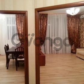 Продается квартира 2-ком 47 м² Санаторная