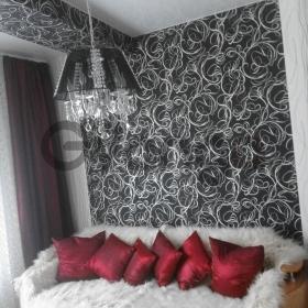 Продается квартира 2-ком 35 м² Учительская