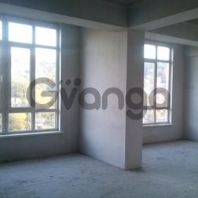 Продается квартира 2-ком 45 м² Рахманинова