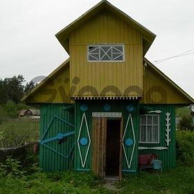 Продается дом 82 м² Речное