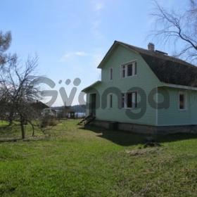 Продается дом 91 м² Березово