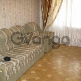Сдается в аренду квартира 2-ком 52 м² Лесная,д.13