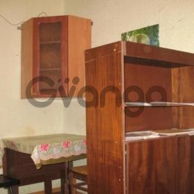 Сдается в аренду комната 2-ком 28 м² Аэропортовская,д.2