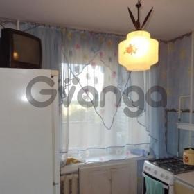 Сдается в аренду квартира 1-ком 28 м² д.18