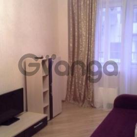 Сдается в аренду квартира 3-ком 73 м² Овражная,д.24к10