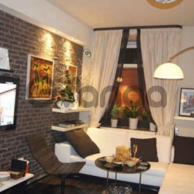 Сдается в аренду дом 3-ком 40 м² микрорайон Сходня
