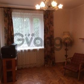 Продается квартира 1-ком 29 м² Московская г Пушкин улица, 11, метро Московская