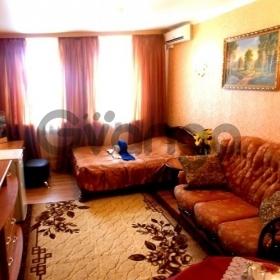 Продается квартира 2-ком 52 м² Пасечная