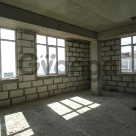 Продается квартира 1-ком 49 м² Макаренко
