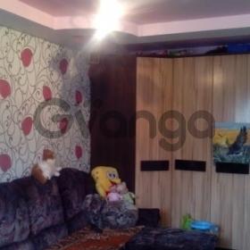 Продается квартира 2-ком 50 м² волжская