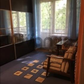 Сдается в аренду квартира 1-ком 33 м² Москворечье,д.49, метро Кантемировская