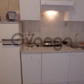 Сдается в аренду квартира 1-ком 38 м² Шоссейная,д.22, метро Печатники